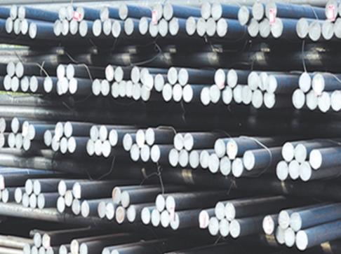 碳素结构钢有哪些分类?